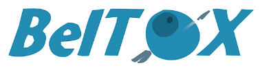 beltox-logo