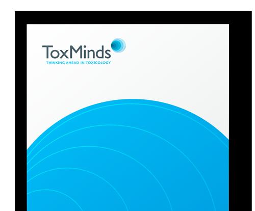 brochure-toxminds